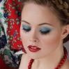 kurs wizażu trójmiasto szkoła makijażu gdańsk